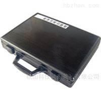 日本greentechno高压测量仪