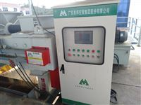 压滤机500P广东板框压滤机怎么卖,有哪些厂家?