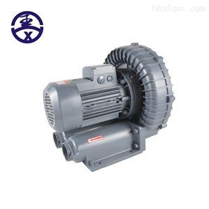 RB系-200A环形高压风机