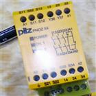 系列多样;PILZ皮尔兹输出模块774350