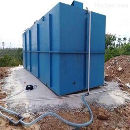 CY-FS-003含汞废水处理设备