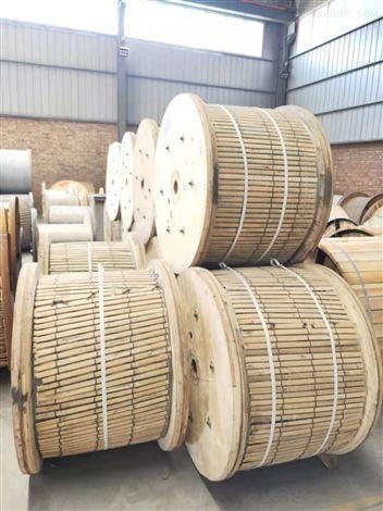 OPGW光纤复合地线-24B1-40重庆