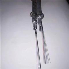 光纤复合地线OPGW-24B1-50厂家供应
