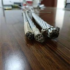 OPGW光纤复合地线-24B1-50现货
