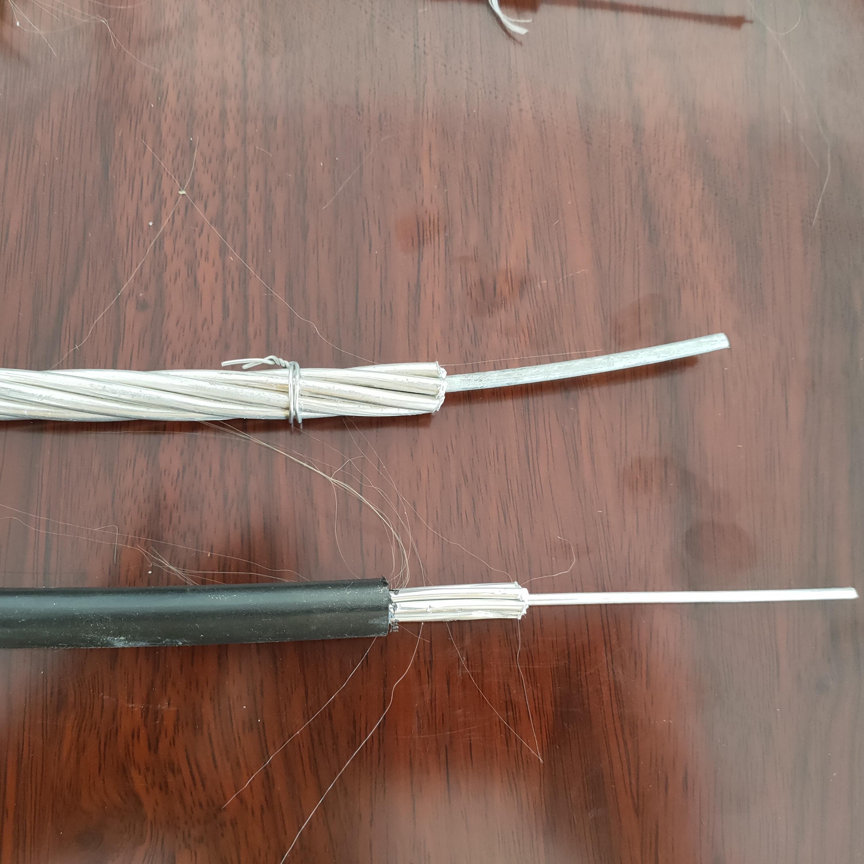 光纤复合地线OPGW-24B1-90生产厂家