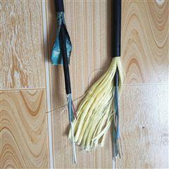 光纤复合地线OPGW-24B1-40江苏