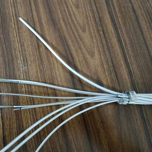OPGW光纤复合地线-24B1-40福建
