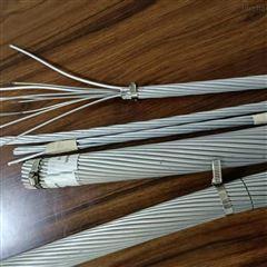 OPGW光纤复合地线-24B1-40江西