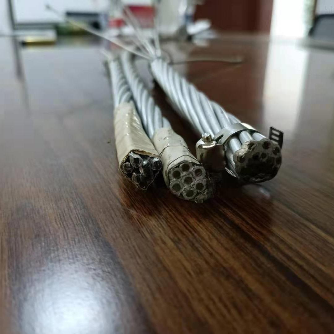 OPGW光纤复合地线-24B1-40河南