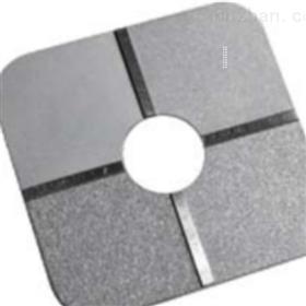 R2007-喷丸比较板