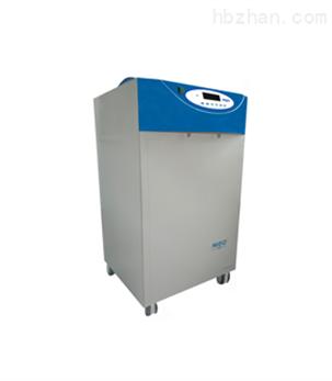 NC-JY/SH检验生化超纯水机