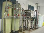 三亚饮用水净化设备