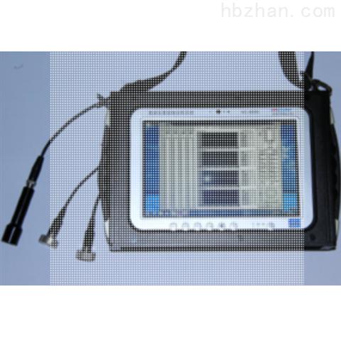 HG-8800S诊断系统
