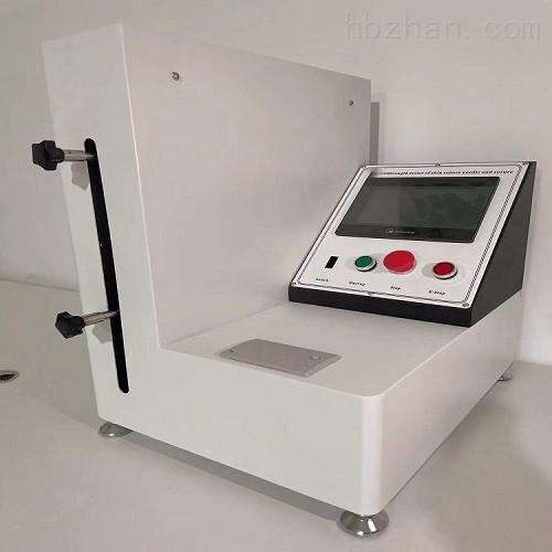 皮肤缝合针线强力试验仪