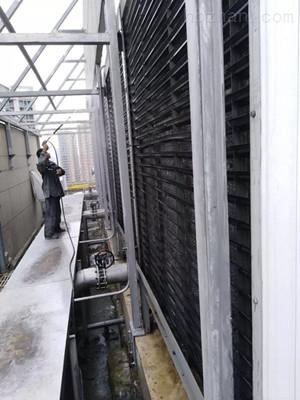 冷却塔填料清洗方案jpg