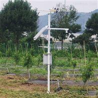 JD-QC7农业物联网气象站价格