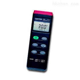 CENTER304-测温仪