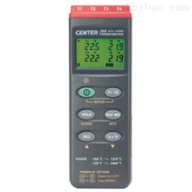 CENTER309测温仪