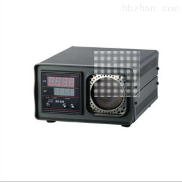 BX-350红外校准仪