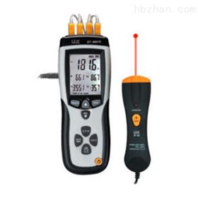 DT-8891E测温仪