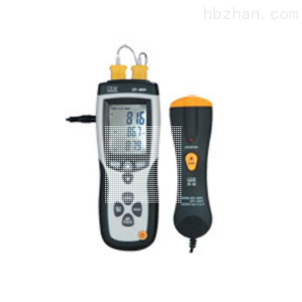 DT-8891D测温仪