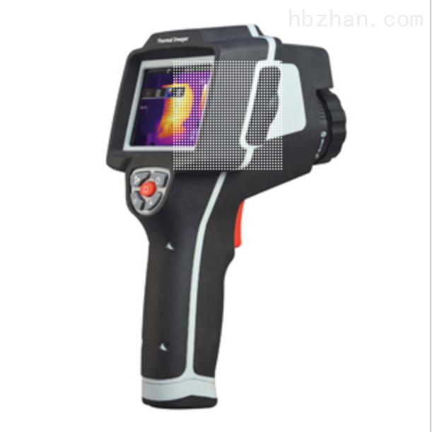 DT-9873B热像仪