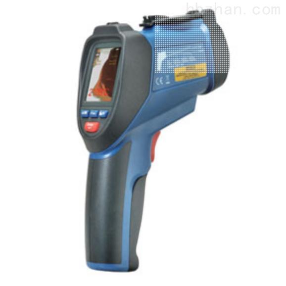 DT-9860摄温仪