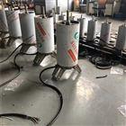 QJB飞力环保冲压式不锈钢潜水搅拌机