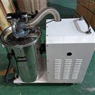 DL2200 2.2KW小型高压吸尘器