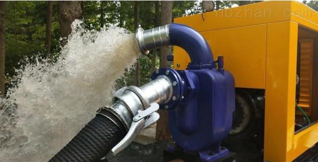 柴油机自吸泵应用.png