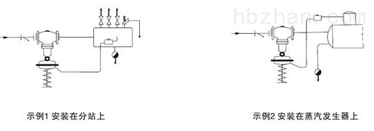 V230Y02自力式压力调节阀2.jpg