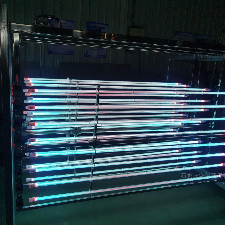 桂林市模块紫外线系统