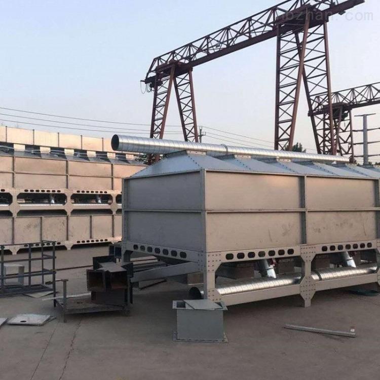 RCO催化燃烧高效气闻处理设备