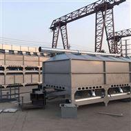 330RCO催化燃烧高效气闻处理设备
