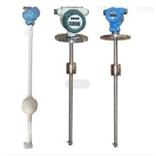 JHUHZ-58不锈钢浮球液位计厂家价格