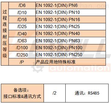 QQ图片20210727142145.png