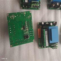 电动门XKG功能电路控制模块