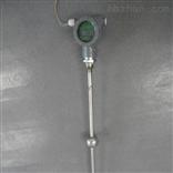 JHUHZ-58江苏高温浮球液位计