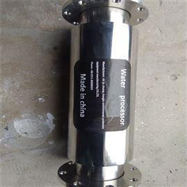 热水循环水强磁除垢器