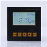 JH-800无锡酸碱度PH计厂家