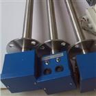 无锡氧化锆烟气氧分析仪