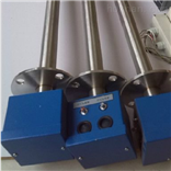 JH-Z5无锡氧化锆烟气氧分析仪