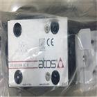 PVPC-C-4046/1D 11ATOS阿托斯DHE-0751/2/WP-X 24DC 10电磁阀