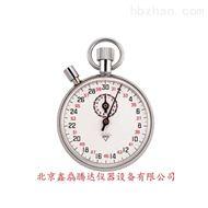 机械式秒表(504型)矿用秒表