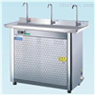 QW-3C3温开水饮水平台
