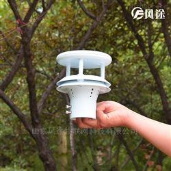 FT-WQX2便携式风速风向仪