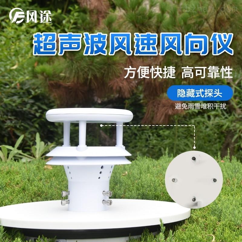 2-4_看图王.jpg