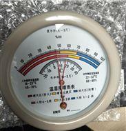HM10数字温湿度表