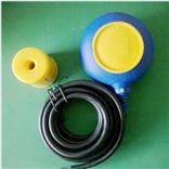 JHKG水池电缆浮球液位开关
