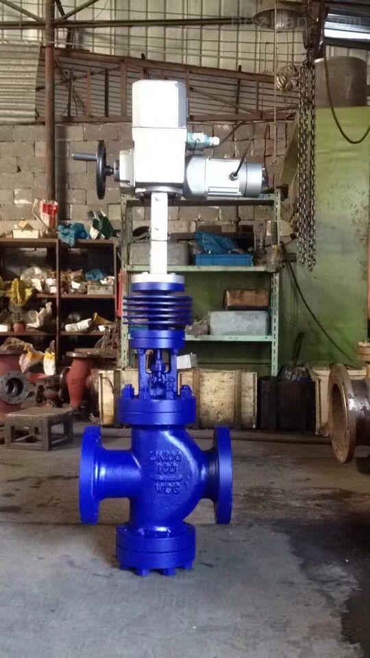 Y945H电动蒸汽减压阀06.jpg